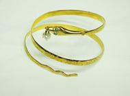 Serpent Armband Bracelet