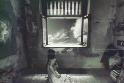 Photography: Jan Saudek - Image #132 | Mir Appraisal Services ...