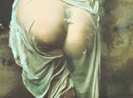 Jan Saudek - Image #143