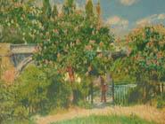 Pierre-Auguste Renoir 1