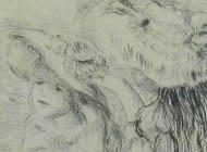 Pierre-Auguste Renoir 3
