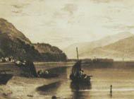 J.M.W. Turner - 2