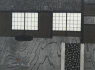 Kiyoshi Saito - 3